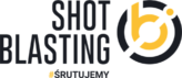 SHOT BLASTING Sp. z o.o. – outsourcing